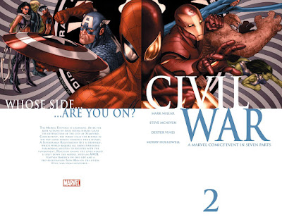 marvel civil war, civil war, civilwar, igor11 comic, igor11 comics, captain america vs ironman, captain vs iron man