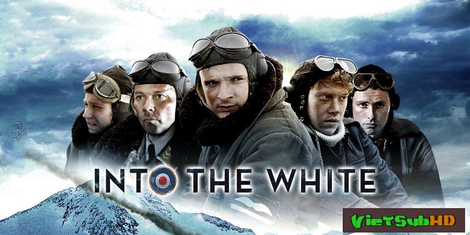 Phim Trong Lòng Tuyết Trắng VietSub HD | Into the White 2012