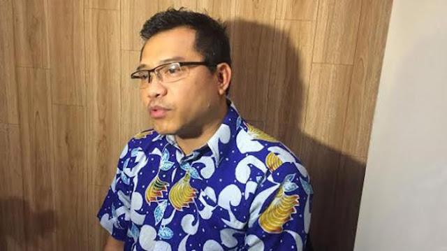 Anang Hermansyah Puji Keberanian Agus Harimurti Tinggalkan TNI