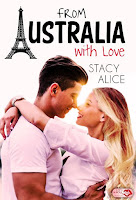 http://jewelrybyaly.blogspot.com/2017/06/from-australia-with-love-de-stacy-alice.html