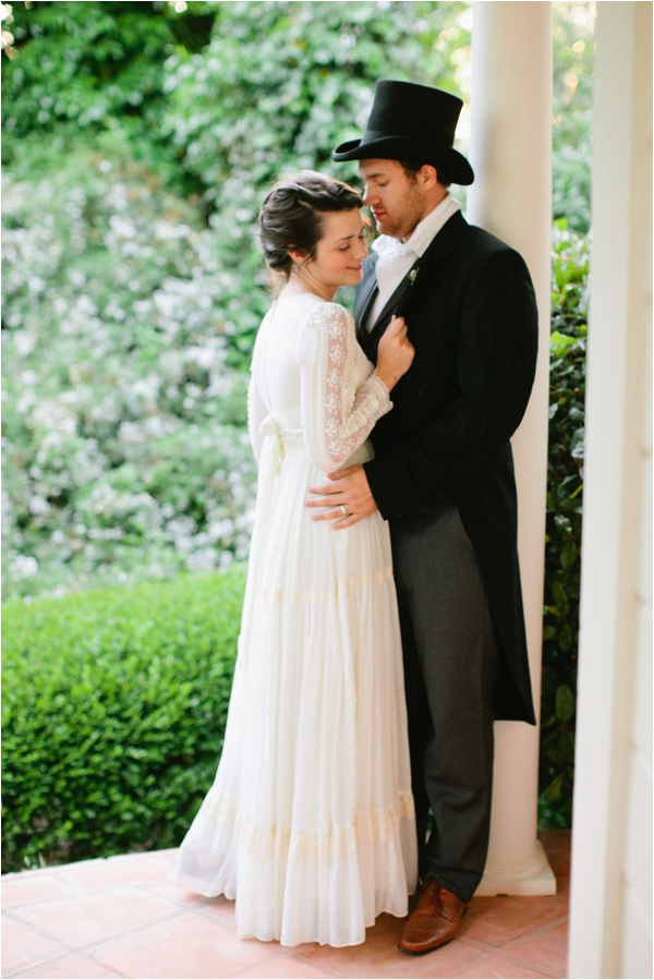 Pride Prejudice Wedding Inspiration Via Le Magnifique Blog Photography Shannon Morse
