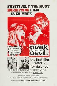 Watch Mark of the Devil Online Free in HD