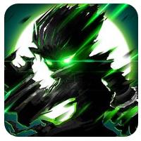 Download Game League of Stickman Zombie Apk v1.2.2 Mod  Free Shopping