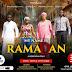 Stonebwoy stars in new Kobi Rana movie, premieres this weekend
