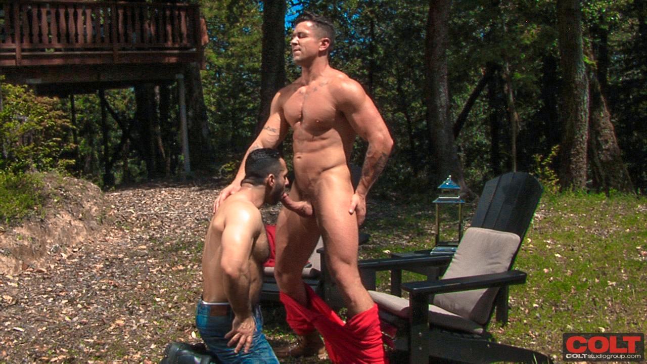 Adam Champ Carlo Masi Gay Porn Free Videos adam champ gay