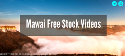 Mawai Free Stock Videos