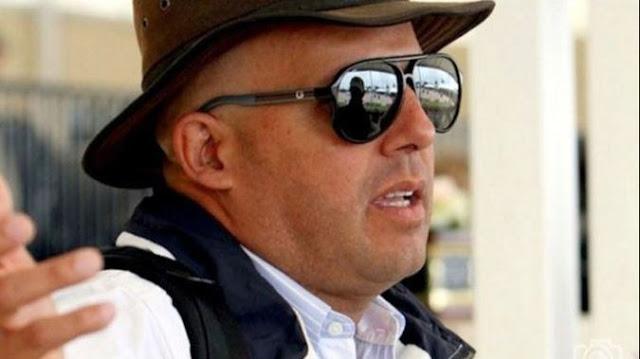 El extesorero de Hugo Chávez aun sentenciado seguirá delatando cómplices