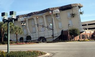 Museo Ripley believe it or not, Orlando, Florida. Los museos más raros y extraños del