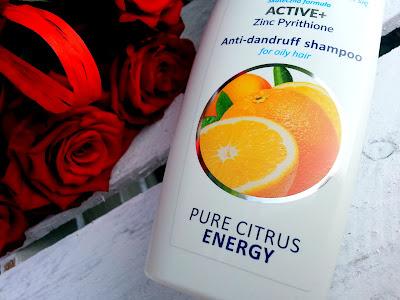 Jaki szampon przeciwłupieżowy wybrać