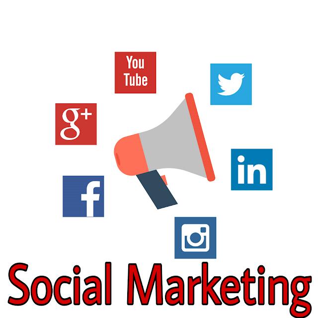 advantages of societal marketing concept ।
