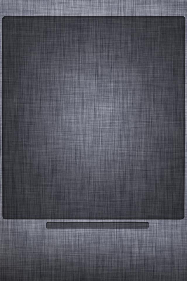 Best Iphone 5 Home Screen Backgrounds Hdpixels