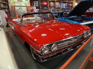 http://www.oldcarsweekly.com/car-of-the-week/car_of_the_week_1956_pontiac