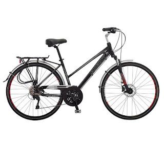 Erkeğe Hediye Bisiklet