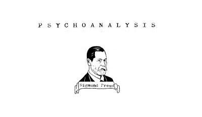 Psikoanalisis Mengenai Dinamika Perkembangan dan Perkembangan Psikoseksual
