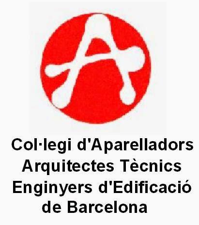 2011 vivar gal n - Colegio de aparejadores de tenerife ...
