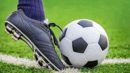 Pengertian Sepak Bola dan Teknik Serta Tujuannya