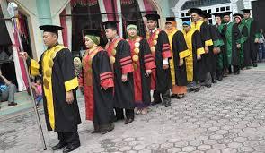 Pendaftaran Mahasiswa Baru Akademi Bank dan Keuangan Swadaya Medan