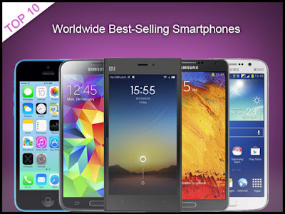 http://www.gizbot.com/img/2014/07/18-list-of-top-10-best-selling-smartphones-in-world-wide.jpg