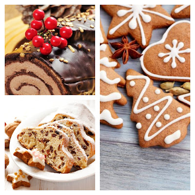 http://gastronomierestauration.blogspot.com/search/label/recettes%20f%C3%AAtes%20%3A%20No%C3%ABl