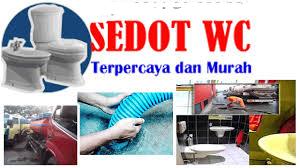 http://sedotwc-mitra.blogspot.co.id/