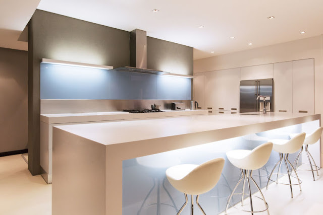 Kitchen Cabinet Layout Designer Pitfall