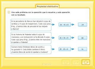 http://www.juntadeandalucia.es/averroes/centros-tic/41009470/helvia/aula/archivos/repositorio/0/196/html/recursos/la/U02/pages/recursos/143164_P23/es_carcasa.html