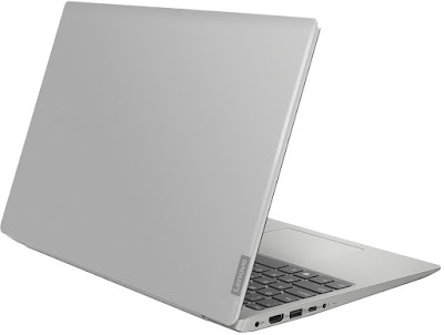 Lenovo IdeaPad 330s-15IKBR (81F500WQSP)