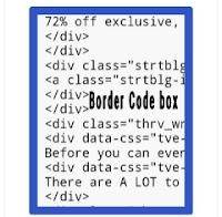 Code-box-kaise-add-kare-Code-2