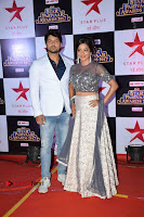 Star Parivaar Awards 2017 Red Carpet Stills .COM 0016.jpg