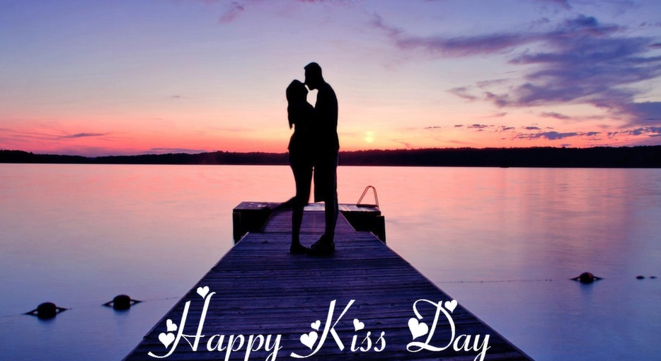 happy kiss day 2016 hd wallpapers, happy kiss day hd wallpapers, kiss day hd wallpapers, kiss day wallpapers, happy kiss day wallpaper, 2016 happy kiss day wallpapers