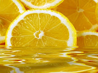 6 Manfaat Buah Lemon Untuk Kesehatan