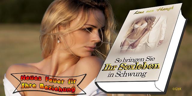 http://www.geschenkbuch-kiste.de/2016/07/05/so-bringen-sie-ihr-sexleben-in-schwung/
