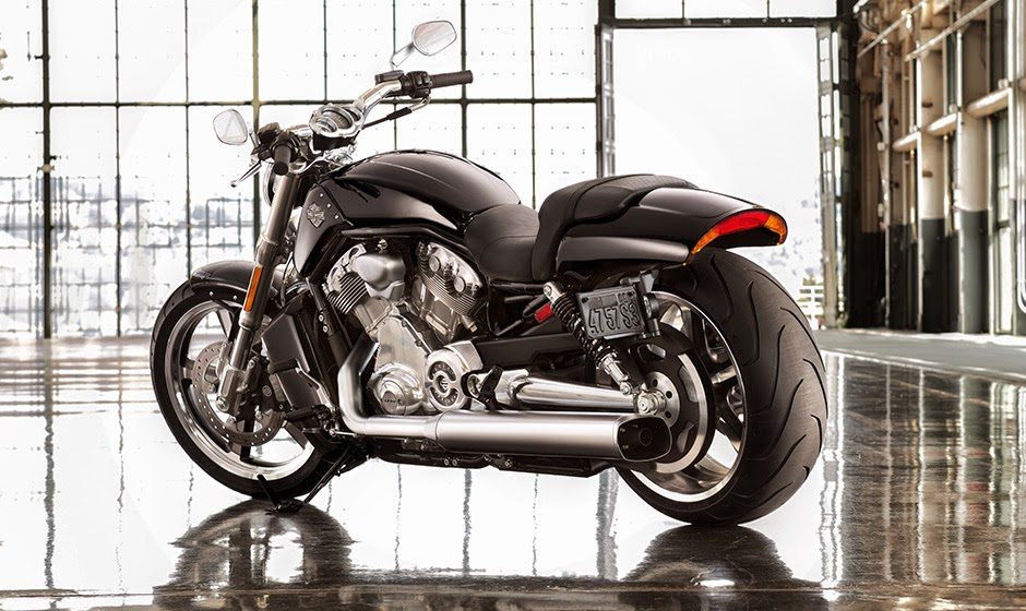 new harley davidson v rod muscle 2015 2016 bike car art photos images wallpapers pics photos. Black Bedroom Furniture Sets. Home Design Ideas
