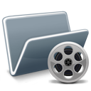 [Resim: Film-Canister-icon.png]