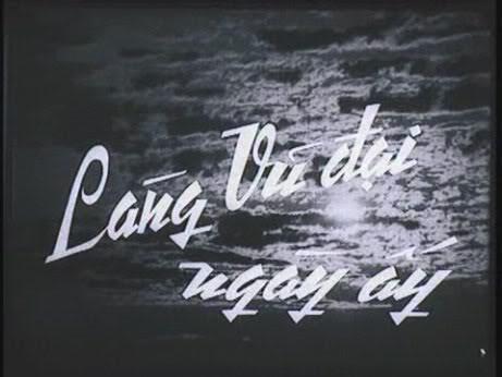 Xem Phim Làng Vũ Đại Ngày Ấy 1982