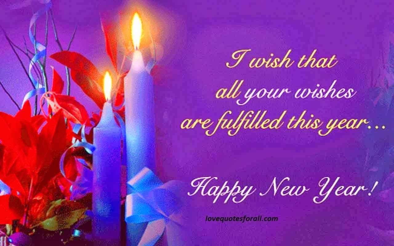 Happy New Year Pictures Quotes: Happy New Year: Happy New Year Quotes 2014 Latest New Year