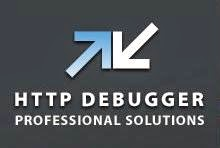 Image result for HTTP Debugger Pro 8.0