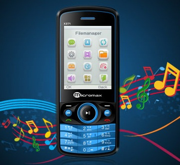 Lephone a10 price in india