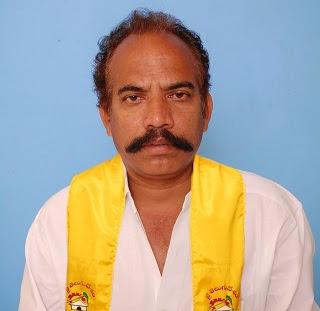 K.S.Jawahar