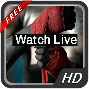 http://hbo-boxing-tv.blogspot.com/