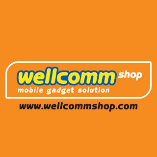 Lowongan Kerja Admin Product Support PT. Wellcomm Ritelindo Pratama, Tangerang November 2017