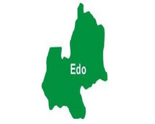 Gunmen Abduct Catholic Priest In Edo State