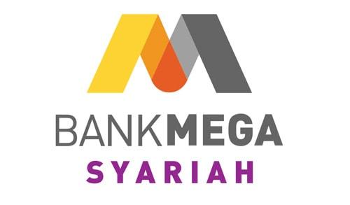deposito mega syariah