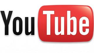 Cara Memasang Embed Video Youtube Di Blog