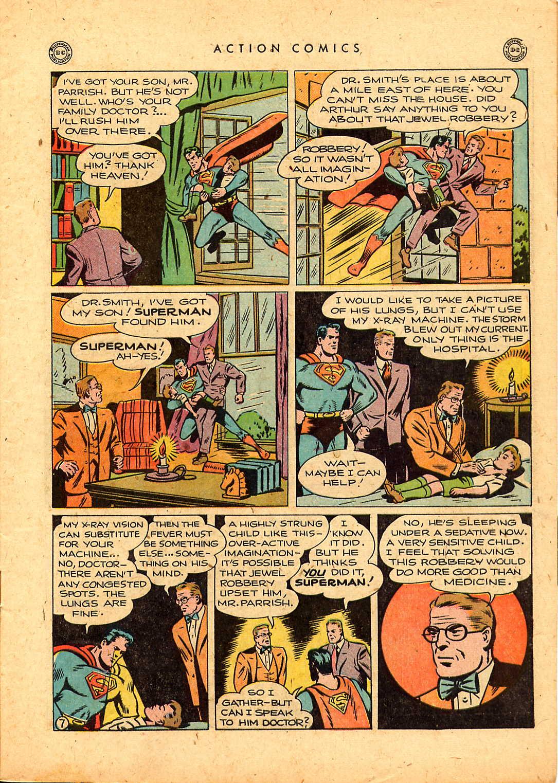 Action Comics (1938) 115 Page 7