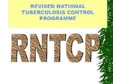 Revised National Tuberculosis Control Program (RNTCP)