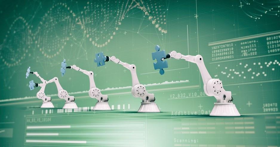 consilier robot de tranzacționare)