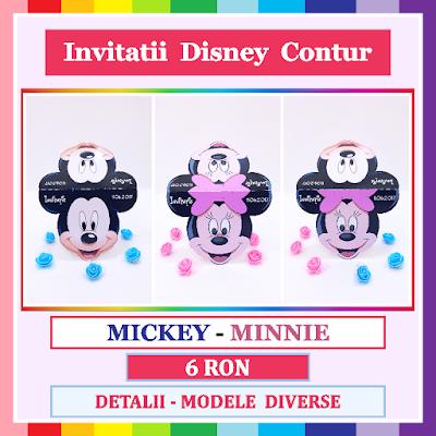 http://www.bebestudio11.com/2017/10/invitatii-gemeni-mickey-minnie-disney_30.html