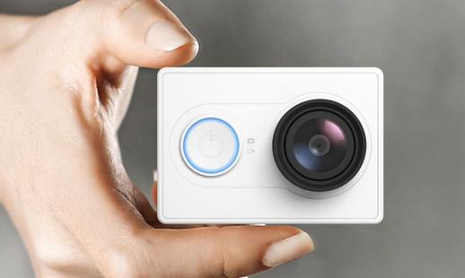 Tip n Trik Menggunakan Kamera Xiaomi Yi Suapaya Maksimal