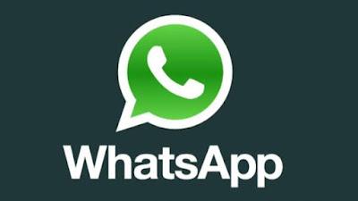 Lo último de Whatsapp te notifica quién escribe los mensajes recibidos